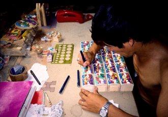 artigiano del Salvador