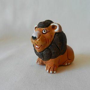 bomboniera leone