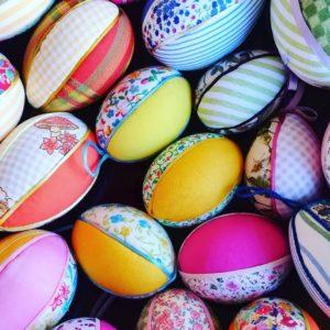 Pasqua solidale