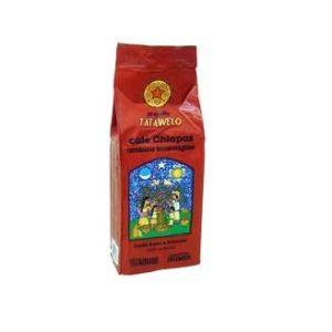caffe tatawelo