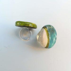 anello raku