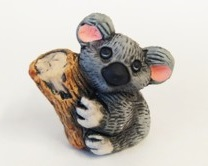 bomboniera koala