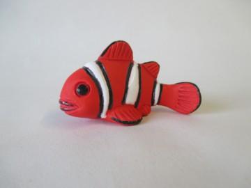 bomboniera pesce pagliaccio