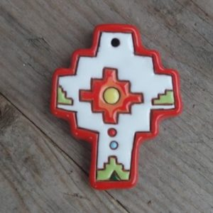 croce rossa bolivia