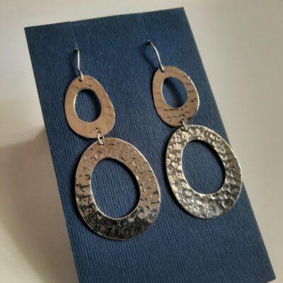 gioielli da mine antiuomo