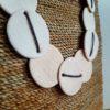 collana serie piuma